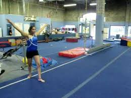Usag Level 3 Floor Routine 2014 by Level 3 Gymnastics Floor Routine 28 Images Tori Usag Level 3