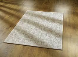 brücken und teppiche größe 282 teppich 200 x 290 cm beige