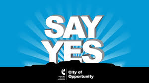Say Yes: The Chamber's City Of Opportunity Platform - Thunder Bay ... Commerce City Colorado Wikipedia Sapp Bros Denver Co Travel Center All American Trailers In Youtube 912017 Phish Soundcheck Jam Dicks Sporting Goods Park Home Gunnison Country Chamber Of Facebook Cars On Quebec Starz Plumbing And Heating 40 Photos Water Heater Installation Saps Ielligent Enterprise Tour Kicks Off Europe Denney Transport Ltd Canopy Airport Parking 45 318 Reviews 8100 10 Speed Diagram The Shift Pattern