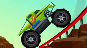 Monster Truck Stunts | Game | Cartoon Videos For Kids & Toddlers ... Euro Truck Simulator 2 Steam Cd Key For Pc Mac And Linux Buy Now All Cdl Student Videos Drag Race 71 Sebastien Gagnon Vs 13 Vincent Couture Bdf Tandem Truck Pack V450 Ets2 Mods Truck Simulator Play Elite Swat Car Racing Army Driving Game On With Lunch Tycoon Reviews News Descriptions Walkthrough Monster Destruction Port Gamgonlinux Sports Police Battle Free Online School Games Lego City My Android
