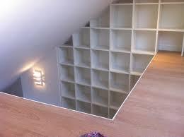 chambre a louer chez l habitant chambre à louer chez l habitant avec mini cuisine et sdb privée