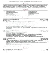 General Resume Leadership Examples Also Sample Team Leader To Produce Stunning