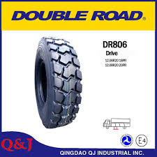 Tire Brands Made In China Tire Tread Depth Truck Tire13r22.5 Cheap ... Cheap Tires Deals Suppliers And Manufacturers At Bfgoodrich 26575r16 Online Discount Tire Direct Wheels For Sale Used Off Road Houston Truck Mud Car Bike Smile Face Ball Smiley Wheel Rims Air Valve Stem Crankshaft Pulley Part Code 2813 Truck Buy In Onlinestore Buy Ford Ranger Tyres For Rangers With 16 Inch Rear Wheel 6843 Protrucks Henderson Ky Ag Offroad Best Tires Deals Online Proflowers Coupons