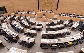 Landtag Baden Württemberg Landtag Kommt Erneut Zur Corona Sondersitzung Zusammen