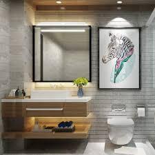 spiegellen 600mm badezimmer kabinett licht led spiegel
