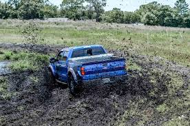 In Florida Youtuberhyoutubecom Redneck Mudding Mud Trucks For Sale ... 2100hp Mega Nitro Mud Truck Is A Beast Dodge Trucks Mudding Mudding And Ute In Florida Yrhyoutubecom Redneck For Sale Custom Everybodys Scalin The Weekend Trigger King Rc Monster Wallpaper 3264x2448 Px 3fy7qkp Wall2borncom Chevy F 350 Ford Wisconsin Trucks Home Facebook Rc 4x4 Olivero South Berlin Ranch Georgia Bogging Iron Horse The Most Awesome Time You Can Have Offroad