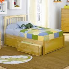 atlantic furniture is the best furniture store for you nc