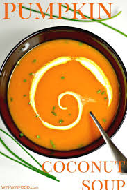 Jamaican Pumpkin Soup Vegan by 17 Best Images About Comforting Soups U0026 Stews On Pinterest