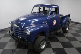 1950 Chevrolet 3100 5 Window For Sale #74100 | MCG 1950 Chevy Pickup Truck Hot Rod Network Chevrolet Custom Stretch Cab For Sale Myrodcom 3100 For Sale 2019817 Hemmings Motor News Stock Photos Images Alamy Other Pickups 3600 Cab Chassis 2door Chevrolet Classiccarscom Cc896935 Gateway Classic Cars 444ord Cc981565 5window Chevy 12ton C10 Autabuycom Near Las Vegas Nevada 89139 Classics