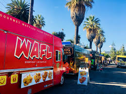 Wafltruck (@wafltruck) | Twitter Giga Granada Hills Love Joy And Chocolate La Pani Truck On Twitter Lapanigrill_we Are 177723 The New Kids In Town Lolas Baja Tacos Main Mainely Lobster Closed 22 Photos 16 Reviews Food Trucks Taco Robbed At Gunpoint Loudlabs Fridays Chatsworth Sundial Los Tamaleros Makes Csuns List Of Favorite Food Trucks 19 Essential Filipino Restaurants In Angeles 2018 Edition Lets Roll It 72 108 Fusion With Chef Scott Perssondeeanne Perssonin