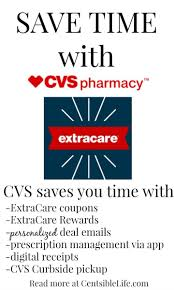 Save Time With CVS Top 10 Punto Medio Noticias Heb Curbside Promo Off 15 Offer Just For Trying Cvs Off Teacher Discount At Meijer Through 928 The Krazy Coupon Lady Drug Store News January 2019 By Ensembleiq Issuu Save On Any Order With Pickup Deals Archives Page 39 Of 157 Money Saving Mom Ecommerce Intelligence Chart Path To Purchase Iq Ymmv Dominos Giftcard For 5 20 Living Pharmacy Coupons Curbside Pickup Cvspharmacy Reviews Hours Refilling Medications You Can Pick Up And Pay Prescription Medications The What Is Cvs Mobile App Pick Up Application Mania