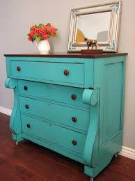 How To Create Shabby Chic Furniture Cool And Opulent By Painting Ideas Home Design