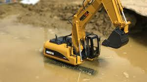 BRUDER TOYS WORLD Cat Excavator Riding In The MUD! - YouTube Bruder Toys Man Tipping Truck W Schaeff Mini Excavator 02746 Youtube Bruder Truck Dhl Falls Into Water Trucks For Children Scania Timber Pimp My My Amazing Toys Cement Mixer Model Toy Truck Which Is German Sale Trucks Side Loading Garbage Review 02762 Hecklader Mll Lkw Operated By Jack3 Bruder Dodge Ram 2500heavy Duty2017 Mb Sprinter Animal Transporter 02533 Tractor Case Plowing With Lemken Plow Kids Video World Cat Excavator Riding In The Mud Videos Children Chilrden Matruck Played Jack 3