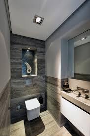 stunning furniture modern small bathroom design ideas 46