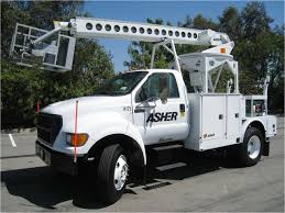 TELSTA SU36 Boom | Bucket | Crane Truck For Sale Auction Or Lease ... Bucket Trucks And Mechanics For Hire By Able Group Inc Duralift Dpm252 Truck 2017 Freightliner M2106 Noncdl Cassone Equipment Sales Ford In New Jersey For Sale Used On Buyllsearch Crane Rental Operator In Pladelphia Pa Nj De Excavator Maple Ridge With Screening Telsta Su36 Boom Auction Or Lease Aerial Rentals And Leases Kwipped Versalift Tel29nne F450 Bucket Truck Digger Derrick Rent Info