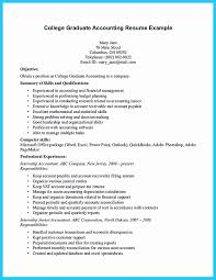 Resume Objective For College Student New Resume Objective ... Resume Coloring Freeume Psd Template College Student Business Student Undergraduate Example Senior Example And Writing Tips Nursing Of For Graduate 13 Examples Of Rumes Financialstatementform Current College Resume Is Designed For Fresh Sample Genius 005 Cubic Wonderful High School Objective Beautiful 9 10 Building Cover Letter Students Memo Heading 6 Good Mplates Tytraing Cv Examples And Templates Studentjob Uk
