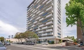100 Creekside Apartments San Mateo Ca For Rent 190 Rent Com