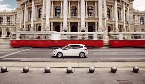 Car Rental Vienna | Rent A Car With DriveNow Rent A Reliable Car Priceless Rental Deals Cars From 15 Years Cheap Rentals At Durban Airport Travel Vouchers Express Truck Hire 6163 Benalla Rd Capps And Van Hertz Terrace Totem Ford Snow Valley Dealer Rentruck Van Rental Rochdale Car Truck Enterprise Moving Cargo Pickup Alamo Choice Line Los Angeles Youtube Want To An Electric You Probably Wont For Long