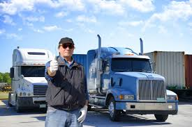 Become A Truck Owner | Lease Purchase Truck – BeA TruckOwner – Medium Anheerbusch Orders 40 Tesla Semi Trucks Wsj Lepurchase Fancing For Commercial Vehicles Engs Finance Lease Purchase Program Bisson Transportation Truck Driving Jobs In Ga Best 2018 S L Leasing Llc Myway Inc Cowan Systems Drivejbhuntcom Opportunities Company Vs Programs Truck Lease Purchase Agreement Form Seven Things You Didnt Cssroads Heavy Duty Rti Kenworth T680 Available Youtube Agreement Awesome