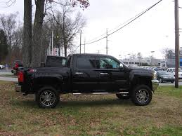 Gmc Tires Oak Ridge | Top Car Release 2019 2020 Craigslist Charleston Illinois Used Cars Deals Under 1500 Best 1245 Trucks Ideas On Pinterest 1950s 50s Vintage And Joplin Motorcycle Parts Motorbkco Kirksville Missouri Online For And Sale Car Janda Crain Volkswagen Of Fayetteville New Craigslist Cars St Louis Mo Carsiteco Pickup For Beautiful 1965 Ford Econoline 5 Classic Chevy In Arizona Luxurious 20