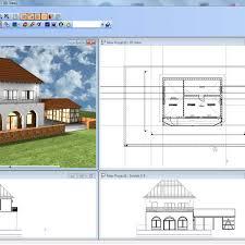 Ashampoo 3D CAD Professional Alternatives And Similar Software
