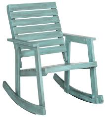FOX6702C Outdoor Rocking Chairs, Rocking Chairs - Furniture ... Rustic Rocking Chair La Lune Collection Log Cabin Rocker Home Outdoor Adirondack Twig Modern Gliders Chairs Allmodern R659 Reclaimed Wood Arm Wooden Plans Dhlviews Marshfield Woodland Framed Sumi In 2019 Rockers The Amish Craftsmen Guild Ii Dixon