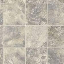 trafficmaster take home sle square slate tile vinyl sheet 6