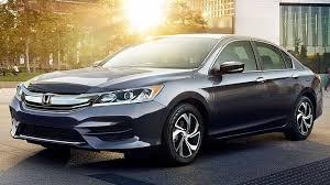 2017 Honda Accord Honda Accord in Cary NC