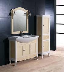 Home Depot Bathroom Sink Cabinet by Vanities For Bathrooms Home Depot Bathroom Best Bathroom Sink