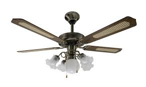 petit ventilateur de plafond ventilateur de plafond