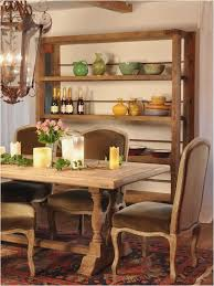 Country Style Chairs Living Room 37 New Design Dining Picture