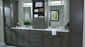 Video: Custom Bath Cabinetry | Martha Stewart Kitchen And Bath Remodeling Colorado Lifestyle Center Bathroom Designs Custom Tile Showers New Ulm Mn Small Design Storage Ideas Apartment Therapy Ohi Remodel Photo Gallery Jm We Love This Spastyle Guest Bathroom That Was Featured In Thai San Diego Master Bathrooms Washroom Stonewood Cstruction Design Greek Style Mahzad Homes Designer Londerry Nh North Andover Ma Space Planning Hgtv