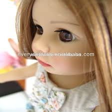 American Girl Doll White T Shirts ANLIS
