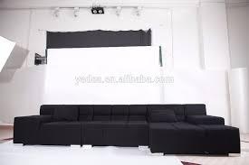 bb italia tufty time leather modular sofa replica buy tufty time