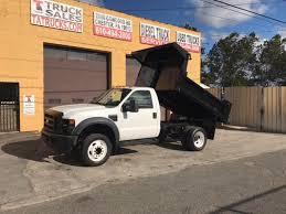 100 Mack Pickup Truck Dump Liners Also S For Sale Plus Peterbilt 379exhd