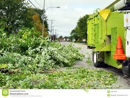 Wood Chipper Truck Stock Photo. Image Of Leaves, Tool - 33873694 Chipper Truck Tree Crews Service Equipment 2017 Ram 5500 Chip Box With Arbortech Body For Sale Youtube New Page 1 Offshoots Landscape Architecure Phytoremediation Arborist Wood 1988 Gmc 7000 Dump Used Sale 2018 Hino 195dc 10ft At Industrial Power 2007 Intertional I7300 4x4 Chipper Dump Truck For Sale 582986 1999 Ford F800 In Central Point Oregon 97502 1990 Topkick Chipper Truck Item K2881 Sold August 2 Bodies South Jersey