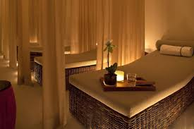 Best Home Spa Decorating Ideas Cool Inspiring