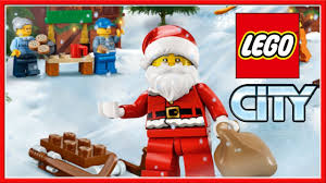 100 Lego Fire Truck Games LEGO City Rescue Airplanes Cars Christmas Santa Update