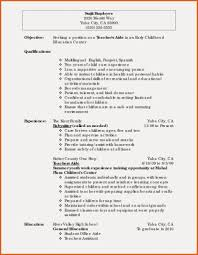 Inspirational Spanish Teacher Resume Examples   Atclgrain 910 How To Say Resume In Spanish Loginnelkrivercom 50 Translate Resume Spanish Xw1i Resumealimaus College Graduate Example And Writing Tips Language Proficiency Levels Overview Of 05 Examples Customer Service Samples Howto Guide Resumecom Translator Templates Visualcv Free Job Application Mplate Verypageco 017 Business Letter In Format English Valid Teacher Beautiful Template Letters Informal Luxury 41 Magazines Magazine Gallery Joblers