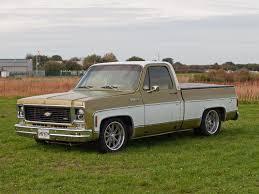 100 1974 Chevrolet Truck VMR 997M Cheyenne VMR 997M Chevr Flickr