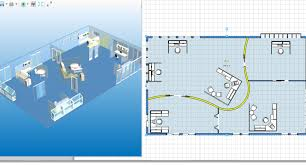 how to make a 3d model dream house using 3d visioner sampo