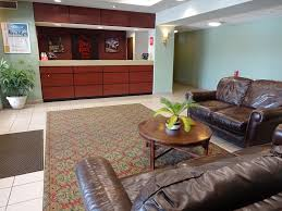 Living Room Lounge Indianapolis Indiana by Red Roof Inn U0026 Suites Indianapolis In Booking Com