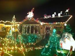Alameda Christmas Tree Lane 2015 by 352 Best Alameda Ca Then U0026 Now Images On Pinterest Bays Boats