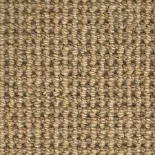 Berber Carpet Tiles Uk by Wool Berber Carpet For Srs Carpet Vidalondon