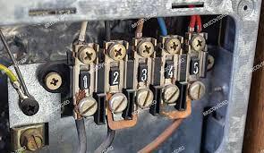 schema electrique lave linge brandt recherche plan câblage cuisinière électrique laden question