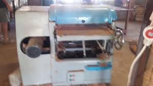 28 woodworking machinery in south africa emcostar universal