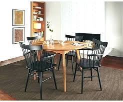 Room And Board Dining Chairs Boardroom For Sale Perth