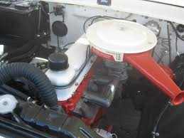 File:1961 Ford F100 Engine (14543982175).jpg - Wikimedia Commons 1961 Fordtruck 12 61ft2048d Desert Valley Auto Parts The New Heavyduty Ford Trucks Click Americana F100 Swb Stepside Truck Enthusiasts Forums F 100 61ftnvdwd Pro Usa Volante Fairlane Falcon Steering Super Rare F250 4x4 V8 Runs And Drives 12500 1960 Thunderbird Not A Stock Color But It Is 1959 Flickr Wiring Diagrams Fordificationinfo 6166 Cventional Models Sales Brochure F350 Flat Bed Dually Antique Ford Trucks Sarah Kellner 2016 Detroit Autorama