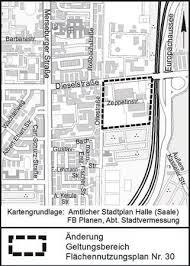 Dieter Knoll Kã Che Planen Innovative Ideen Für Halle
