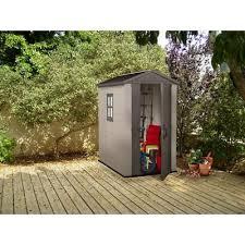 Keter Storage Shed Home Depot by 46 Best Plastic Sheds Images On Pinterest Plastic Sheds Garden
